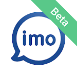 imo beta free calls and text 2019.8.12