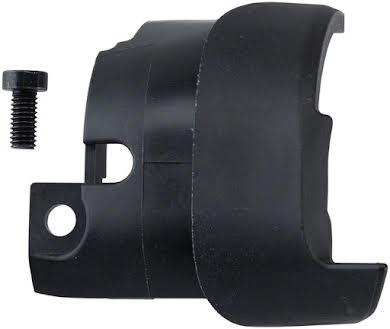 Shimano  Ultegra ST-R8000 STI Lever Unit Cover and Fixing Screw alternate image 0