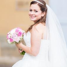 Wedding photographer Helmut Bergmüller (bergmueller). Photo of 08.09.2016