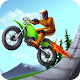 Bike Racing Extreme - Motorcycle Racing Game APK