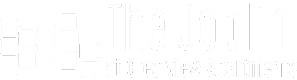The Joplin at Crestview Apartments Homepage