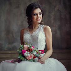 Wedding photographer Khakan Erenler (Hakan). Photo of 11.02.2016