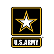 U.S. Army News and Information.