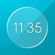 Moto Widget app analytics