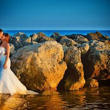 Wedding photographer Luigi Maira (luigimairafotog). Photo of 02.05.2015