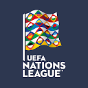UEFA Nations League Officiel