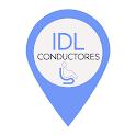 IDL-Conductores icon
