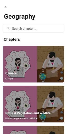 Gyaan School | E-Digest | E-Book screenshot 2