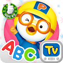 Pororo ABC icon