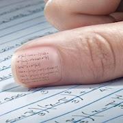 К чему снится сдавать экзамен?