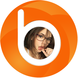 Kostenlose Badoo Chat Dating Tipps android apps download