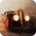 CarDust Free icon