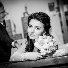 Wedding photographer Eduard Bredikhin (MRED89201779977). Photo of 27.05.2013