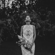 Wedding photographer Pablo Macaro (macaro). Photo of 14.03.2018