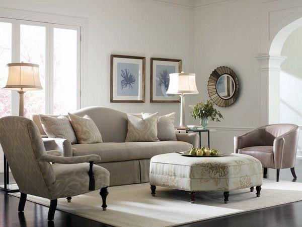 Sofa Ideas For Living Room Android Apps On Google Play