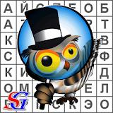 Филворд: поиск слов file APK Free for PC, smart TV Download
