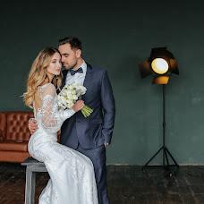 Wedding photographer Irina Voronina (Loveberry). Photo of 05.02.2017