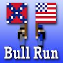 Pixel Soldiers: Bull Run app thumbnail