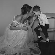 Wedding photographer Alexandru Vîlceanu (alexandruvilcea). Photo of 17.09.2017