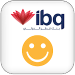 ibq Offers App 1.2.1