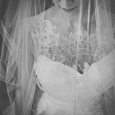 Wedding photographer Mihai Albu (albu). Photo of 27.07.2016
