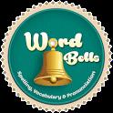 WordBells icon