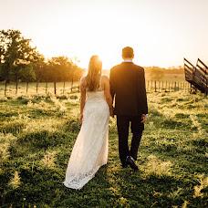 Wedding photographer Matias Sanchez (matisanchez). Photo of 14.12.2017