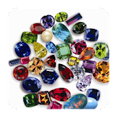 Gemstones online shopping