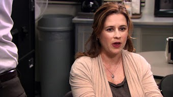 Pam's Replacement