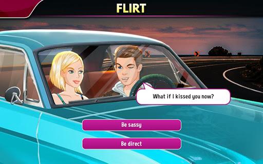 Drive with Friends screenshot 2