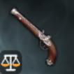 初心者の魔撃銃