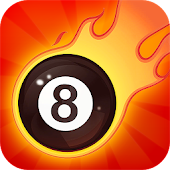 Pool Billiards 3D FREE