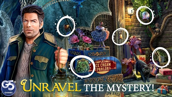 Hidden City®: Hidden Object Adventure v1.24.2402 (Mod Money) VP9zk6tnWQXNqCXE0FDO0JduI_zNORMMvJcRaxAiv-yvnriJ5VWlFzPvqhwRUsRMA_k=h310