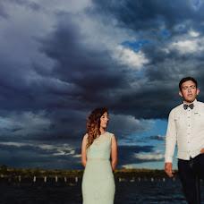Fotógrafo de bodas Luis Houdin (LuisHoudin). Foto del 17.10.2017