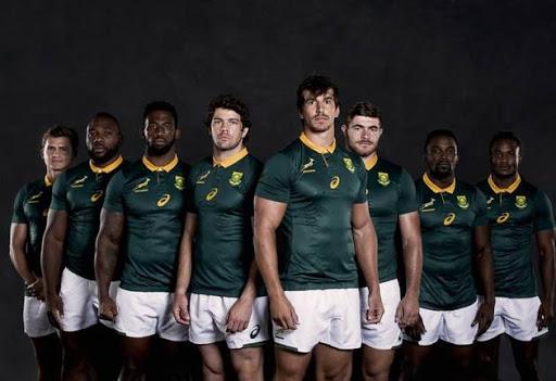 BESPREEK | Moet DStv Rugby Wêreldbeker-kanale vryelik beskikbaar stel? - HeraldLIVE