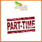 Part Time Work With TFG A Leading Tour & Travel Company