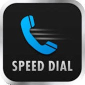 PHOTO SPEED DIAL