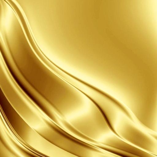 Luksuzne Zlatne Pozadinske Slike Aplikaciјe Na Google Play U