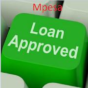 Coop M-Pesa Credits