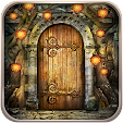 100 Doors J.. file APK for Gaming PC/PS3/PS4 Smart TV