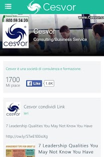 Cesvor- screenshot thumbnail