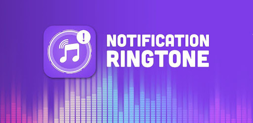 Notification Ringtones - Apps on Google Play