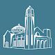Download St. Nicholas Greek Orthodox For PC Windows and Mac