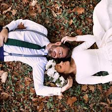 Wedding photographer Sergio Zubizarreta (deser). Photo of 06.11.2017