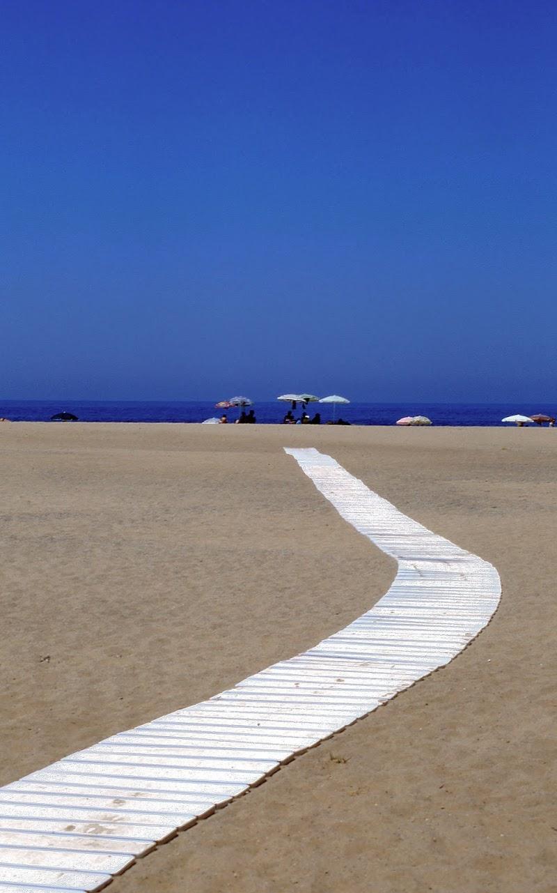 Sabbia e mare di benny48