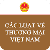 Download Luat Thuong mai Viet Nam APK for Android Kitkat