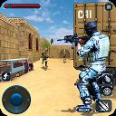Army Counter Terrorist Shooter Strike FPS APK