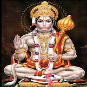 Hanuman Chalisa Sangrah