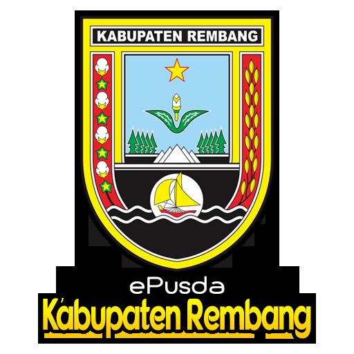 Epusda Kabupaten Rembang Izinhlelo Zokusebenza Ku Google Play