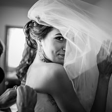 Wedding photographer Ira Shevchuk (iraphoto). Photo of 26.01.2017